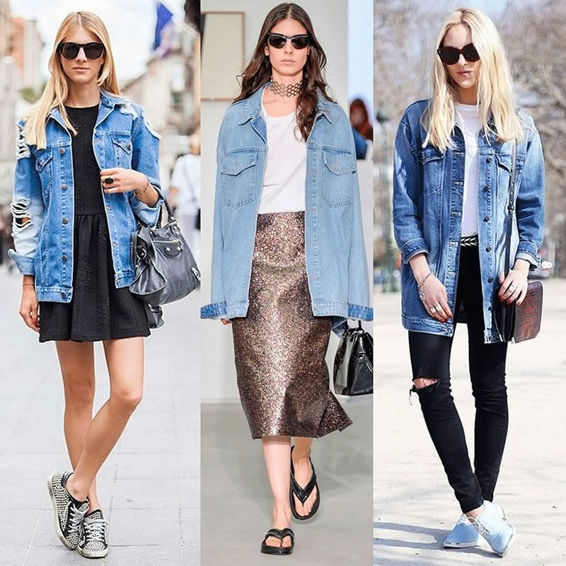 roupas confortáveis para moda primavera verão