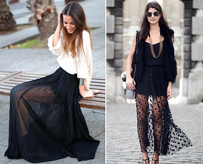 roupas leves para moda verão