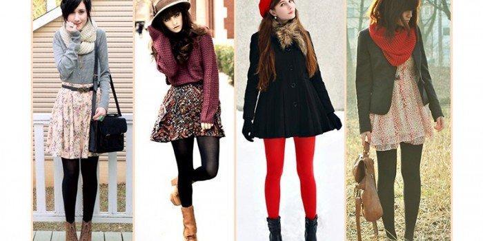 roupas para inverno 2020