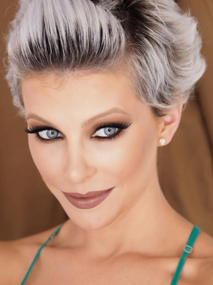 maquiagem signo capricórnio 2021