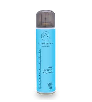 spray fixador Catherine